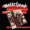 MOTORHEAD - LP/ON PAROLE (LIMITED) (180 G)