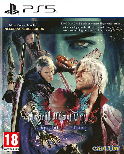 https://www.bigbang.si/upload/catalog/product/683282/devil-may-cry-5-special-edition-ps5-box-46962-600-_5fc87160ecf93.jpeg
