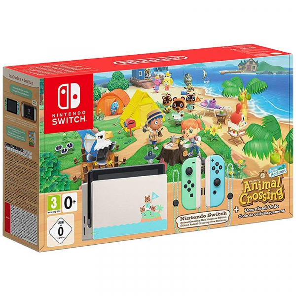 https://www.bigbang.si/upload/catalog/product/683284/nintendo-switch-console-animal-crossing-posebna-iz_5fc87160b5e79.jpeg