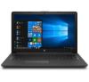 HP 255 G7 AMD Athlon Silver 3050 15.6