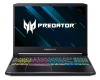 ACER Predator Helios 300 PH315-53-7473 i7-10750H/16GB/256GB+1TB/15.6'' FHD IPS/RTX2060/No OS prenosni gaming računalnik