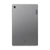 Lenovo Tab M10 Plus 8core p22t/4GB/128GB/android pie