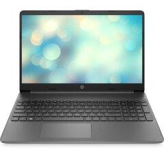 HP 15s-eq0053nm R5-3450U/8GB/512GB/Dos prenosni računalnik