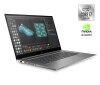 Prenosnik HP ZBook Studio i7-10750H/32GB/SSD 512GB