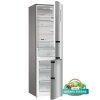GORENJE NRC6203SXL5 hladilnik