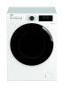 BEKO WTV8744XD / 2020 pralni stroj