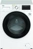 BEKO WTE10736CHT pralni stroj