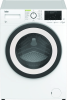 BEKO HTV7736XSHT pralno-sušilni stroj