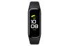 SAMSUNG Galaxy Fit 2 fit zapestnica črna