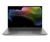 HP ZBook Create G7 i9 i9-10885H/32GB/SSD 1TB prenosni računalnik