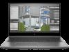 HP Zbook Fury 15 G7 i7-10750H/16GB/1TB/T2000/W10P prenosni računalnik