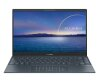 ASUS ZenBook 13 UX325EA-WB501T i5-1135G7/8GB/SSD 512GB/13,3