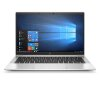 HP EliteBook 830 G7 13,3