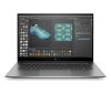 HP ZBook Studio G7 i7-10750H/16GB/512GB/W10P prenosni računalnik
