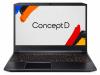 Acer ConceptD 5 Pro i7H/16GB/512GB/T1000/W10P prenosni računalnik