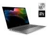 HP ZBook Create G7 i7-10850H/16GB/1TB/15,6''FHD IPS/RTX 2070 Max-Q 8GB/W10P prenosni računalnik