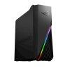 ASUS ROG Strix GA15 G15DH-WB011T Ryzen 7 3700X/16GB/SSD 512GB +HDD 1TB/RTX2070 SUPER 8GB/W10H +WiFi namizni gaming računalnik