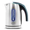 CECOTEC ThermoSense 220 Steel grelnik vode