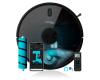 Cecotec Conga 6090 Ultra robotski sesalnik
