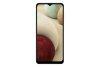 SAMSUNG Galaxy A12 (A125) 64 GB / 4GB bel pametni telefon