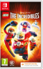 LEGO - INCREDIBLES (CODE IN BOX) NSW