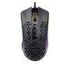 Redragon STORM ELITE M988-RGB gaming žična miška