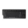 Tipkovnica Das Keyboard 4C TKL, MX brown, USB, US