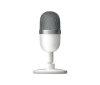 Mikrofon Razer Seiren Mini Mercury