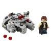 Lego Star Wars 75295 Mikrobojevnik Millennium Falcon™