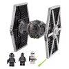 Lego Star Wars 75300 Imperialni lovec TIE Fighter™