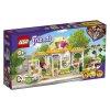 Lego Friends 41444 Biokavarna v mestnem parku v Heartlake C
