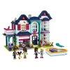 Lego Friends 41449 Andrejina družinska hiša