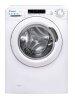 CANDY CS1482DE-S pralni stroj