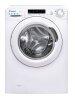 CANDY CS341262DE/2-S pralni stroj