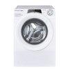 CANDY RO41274DWME/1-S pralni stroj