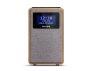PHILIPS TAR5005 prenosni radio