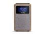 TAR5005 Philips prenosni radio