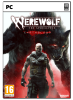 WEREWOLF: THE APOCALYPSE - EARTHBLOOD PC igra
