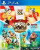 ASTERIX & OBELIX XXL COLLECTION PS4 igra