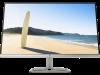HP 27fw IPS monitor (vgrajen zvok)