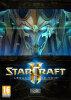 STARCRAFT II: LEGACY OF THE VOID PC igra