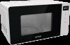 GORENJE MO20S4W mikrovalovna pečica z grilom