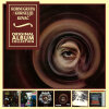 KORNI GRUPA / KOVAČ K.- ORIGINAL ALBUM COLL. 6CD
