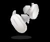 BOSE QuietComfort Earbuds Soapstone WW slušalke