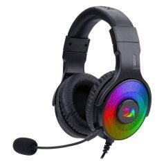 REDRAGON PANDORA H350-RGB slušalke