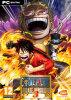 One Piece: Pirate Warriors 3 Nintendo Switch igra