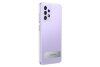 SAMSUNG GALAXY A52 CLEAR STAND. COVER TRANSPARENT