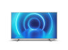 58PUS7555 PHILIPS LED LCD TV