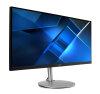 ACER CB342CKCsmiiphuzx 34inch IPS LED monitor