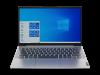 LENOVO IdeaPad 5 R5 4500U/8GB/256GB/W10H prenosni računalnik